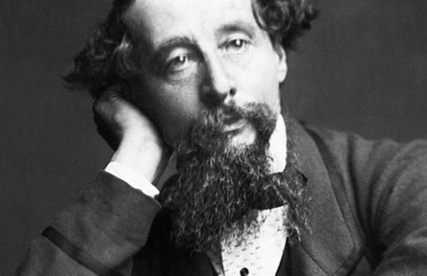 Charles Dickens - Books, Children & Quotes - Biography