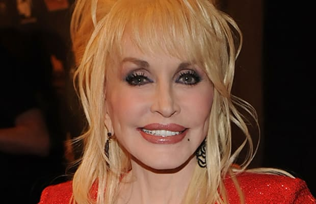 Dolly Parton Age Husband Songs Biography