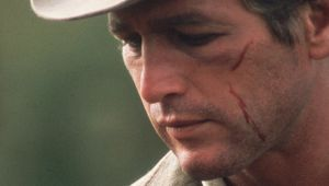 Paul Newman - Actor and Humanitarian