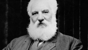 alexander graham bell biography alexander graham bell father of the telephone