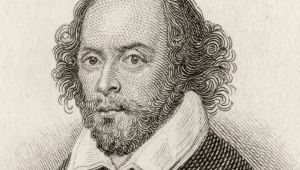 william shakespeare biography william shakespeare mini biography