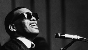 ray charles songwriter singer pianist biography ray charles quitting cold turkey
