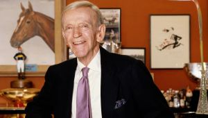 Fred Astaire - Mini Biography