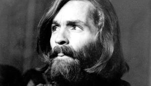 charles-manson---the-beatles-and-helter-skelter.jpg