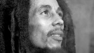 bob marley songwriter singer biography bob marley mini biography