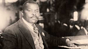 marcus garvey biography biography marcus garvey mini biography