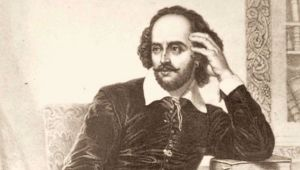 william shakespeare biography william shakespeare 5 little known facts