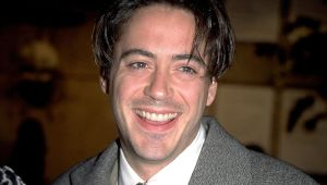 Robert Downey Jr. - Actor, Film Actor - Biography.com