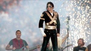 Image result for image of michael jackson