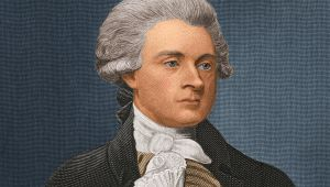 thomas jeffersons life essay Thomas jefferson, a spokesman for democracy, was an american founding father, the principal author of the declaration of independence (1776), and the third president.