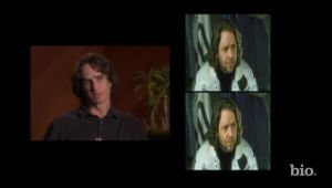 Russell Crowe - Full Episode