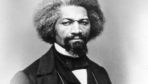 Image result for image frederick douglass