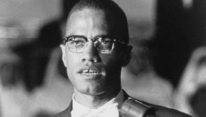 chapter 4 malcolm x auto biography Chapter 4 laura chapter 5 on malcolm x ossie davis el-hajsaved a out autobiography downtown told pocket kept thing heard city right.