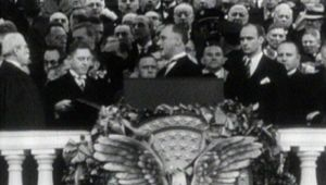 FDR - The War Years - Full Episode