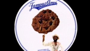 The Famous Wally Amos - Full Episode