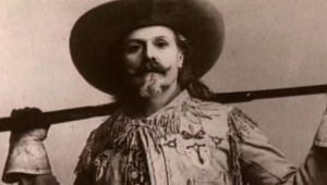 Buffalo Bill - Full Episode