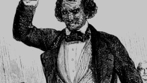 a look at slavery in the narrative of the life of frederick douglass The education of frederick douglass  or unmannerly for a slave to look her in the face  document/narrative-of-the-life-of-frederick-douglass-an-american-slave .