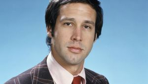 Chevy Chase - Full Biography