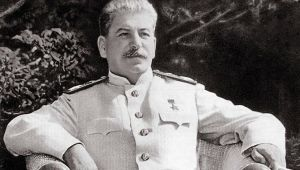 Joseph Stalin - Mini Biography