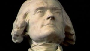 Thomas Jefferson - Of Head and Heart