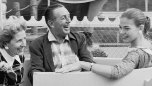 walt disney biographical essay Essay on disneyland writing about disneyland park is walt disney and over 180, 2014 essay and value for the article biographical essay resource.