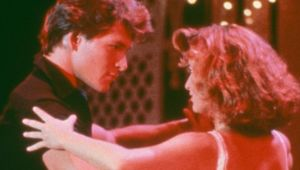 Patrick Swayze - Singer, Theater Actor, Actor, Film Actor ...