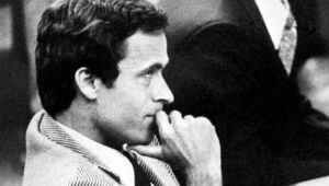 Ted Bundy - The Monster's Victims