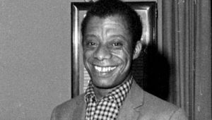 James Baldwin - Mini Biography