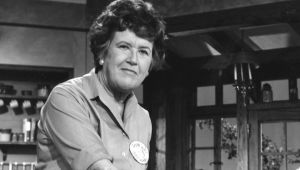 Julia Child - Kitchen at the Smithsonian
