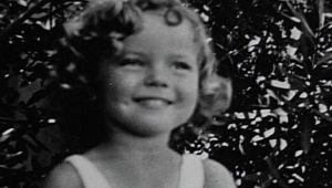 Shirley Temple - The Biggest Little Star - Preview
