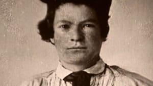 Mark Twain - Early Years