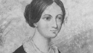 Florence Nightingale - Mini Biography