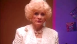 Mary Kay Ash - Business Lesson