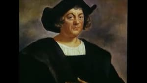 Christopher Columbus - Slave Maker
