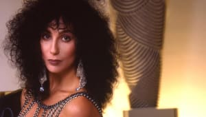 Cher - The Road to Stardom