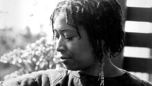 Alice Walker - Pursuing Civil Rights