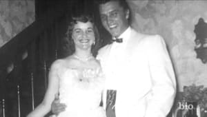 Elvis in Tupelo - Dating Dixie