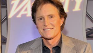 Bruce Jenner - Mini Biography