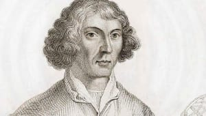 Nicolaus Copernicus - Mini Biography