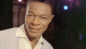 Nat King Cole - Mini Biography