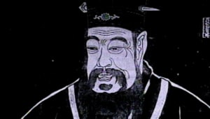 Confucius - Mini Biography