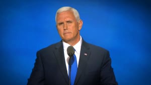 CandiDATEme: Mike Pence