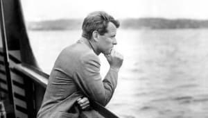 Robert F. Kennedy - The Assassination of RFK