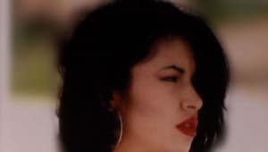 Selena - Death and Memory