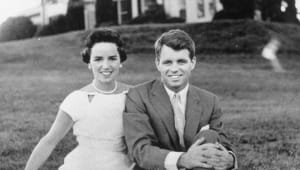 Robert F. Kennedy - Mini Biography