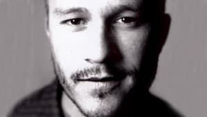Heath Ledger - Death and Legacy