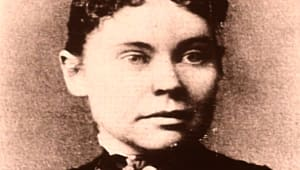Lizzie Borden - Took An Ax