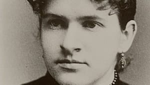 Lizzie Borden - Full Biography