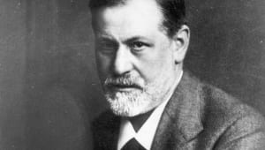 Sigmund Freud - Full Biography