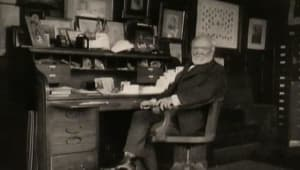 Andrew Carnegie - Steel & People